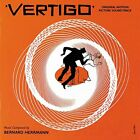 Vertigo - Vertigo Original Recording [Original Soundtrack] [CD]