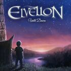 Elvellon - Until Dawn [CD]