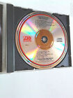 Twisted Sister STAY HUNGRY cd U.S.PDO FULL SILVER(usa.us)NON-West Germany Target