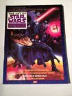 1993 Topps Star Wars Galaxy Trading Cards 17