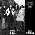 Snake Eye - Journey [CD]