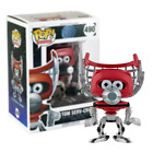 2017 Funko Pop Mystery Science Theater 3000 Vinyl Figures 13
