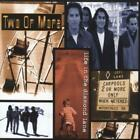 Two Or More ‎– Life in the Diamond Lane  - NEW CD STILL SEALED