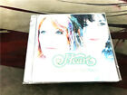 Heart ‎– Heart Presents A Lovemonger's Christmas 88883736942 US CD E367-82
