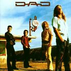 D-A-D : Everything Glows CD Value Guaranteed from eBay's biggest seller!