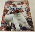 Johnny Unitas Cards, Rookie Card and Autographed Memorabilia Guide 28