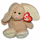 Ty Beanie Baby Hopson - MWMT (Buny 2006) Easter