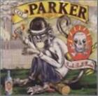 Col Parker : Rock-N-Roll Music CD Value Guaranteed from eBay's biggest seller!