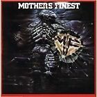 Mother's Finest : Iron Age CD (2006) Cheap, Fast & Free Shipping, Save £s