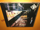 THE FIRM final cd MEAN BUSINESS hits ALL KING'S HORSES paul rodgers jimmy page