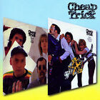 CHEAP TRICK - One On One / Next Position Please - CD - Import Original