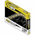 Pro Taper Pro Series 520 Forged O-Ring Chain  PT520FWR-120