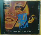 Mirror for the Blame by Tonto Tonto (CD, Oct-1992, Victory Records)