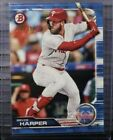 Bryce Harper Signs New Exclusive Autograph Deal with Topps 5