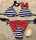 Very Cute Swimsuit Size S M New