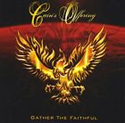 Cains Offering : Gather The Faithful CD Highly Rated eBay Seller, Great Prices