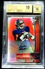 What Are the Top Selling Cards in 2012 Topps Finest Football? 16