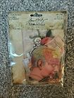 Tim Holtz Idea ology Halloween Ephemera Pack