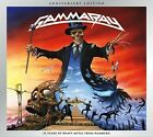 Gamma Ray - Sigh No More 25th Anniversary Edition [New CD] Rmst, Japan - Import