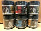 5% Nutrition ALL DAY YOU MAY - 30 Serv - CHOOSE FLAVOR FREE SHIPPING EXP 10/20