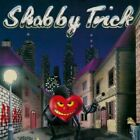 Badass - Shabby Trick (CD New)