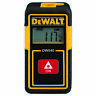 DeWalt DW040HD 40' Pocket Laser Distance Measurer