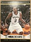 Kawhi Leonard Rookie Cards Checklist and Guide 17