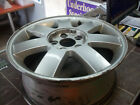 05 06 07 FORD FREESTYLE FIVE HUNDRED 17 X 7 FACTORY OEM 7 SPOKE PAINTED WHEEL