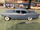 1957 Chevy 1/12 Scale