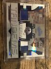 Tony Romo Football Cards, Rookie Cards and Autographed Memorabilia Guide 8