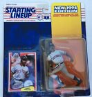 1994 Starting Lineup Tony Phillips action figure** NIP