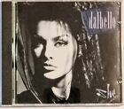 SHE by Dalbello CD Import 1987 EMI Made In West Germany 564-7 48286 2 RARE OOP