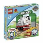 Lego 5545 Thomas & Friends Stanley at Great Waterton ** Sealed Box