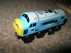 Thomas the train Wooden D199