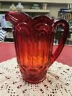Stars  Water Pitcher 40oz Awesome Color NR