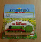 Henry - Ertl Shining Time Station Thomas the Tank Engine and Friends Die-Cast
