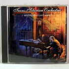 =TRANS-SIBERIAN ORCHESTRA Beethoven's Last Night (CD 2000 Lave/Atlantic) 83319-2
