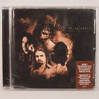 =PAIN OF SALVATION Road Salt Two (CD 2011 InsideOut Music) (SEALED) 0562-2