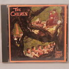 =THE CHILDREN Every Single Day (CD 1990 Scale Of Miles) 7-2015