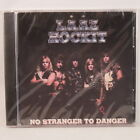 =LAAZ ROCKIT No Stranger To Danger (CD Old Metal Records)(NEW SEALED) OMR-018