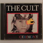 =THE CULT Ceremony (CD 1991 Sire/Reprise) 9 26673-2