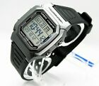 ✅Casio Collection Digital Herrenuhr W-800HM-7AVEF ✅