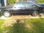 1998 Toyota Camry LE 1998 below $700 dollars