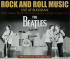 Rock And Roll Music Beatles CD single (CD5 / 5
