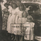 Seven Sisters: Kentucky Port - Crooked Jades (CD New)