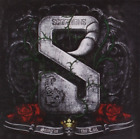 Scorpions-Sting in the Tail CD NEW
