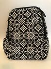 Vera Bradley Backpack New Without tags Free Shipping Never Used