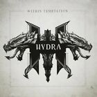 Within Temptation : Hydra CD Value Guaranteed from eBay's biggest seller!