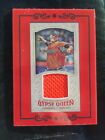 2016 Topps Gypsy Queen Baseball Cards 20