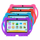XGODY 2019 Android 81 7 16GB Quad Core Kids Children Tablet PC Dual Camera HD
